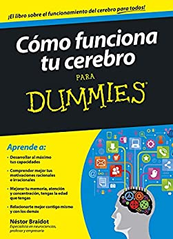 computer science terms for dummies