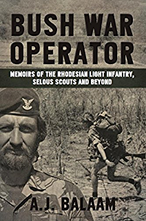 Battle on the lomba 1987 battle on the lomba 1987 kindle edition bush war operator memoirs of the rhodesian light infantry selous scouts and beyond fandeluxe Image collections