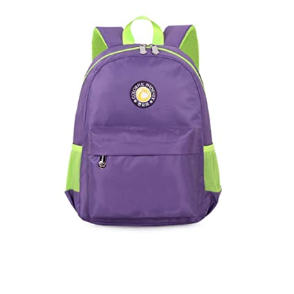 Image Unavailable. Image not available for. Color  JUNDA School Bags ... 6d83141acd88a