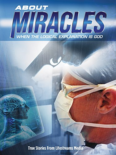 About Miracles by