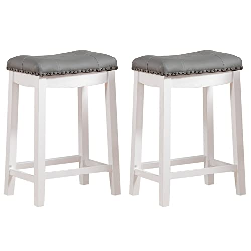 13 Best Kitchen Island Bar Stools Images On Dining And Chairs