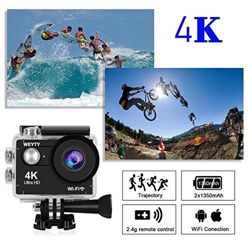 186d8f060163 Waterproof Camera