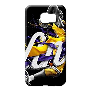 iphone 5 / 5s Sanp On Hard For phone Protector Cases cell phone shells Shakhtar Donetsk FC soccer club logo