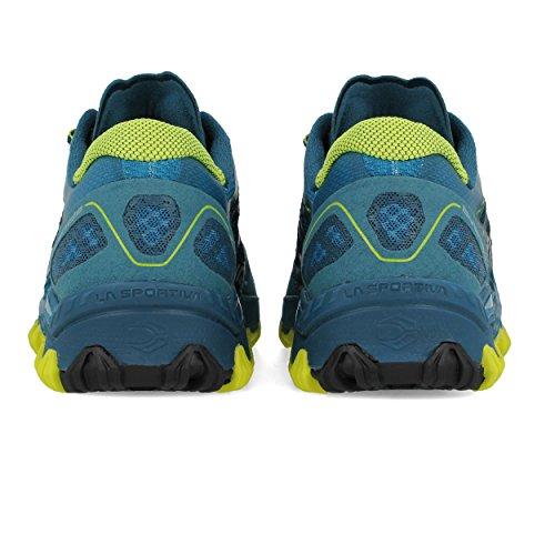 Sportiva Unisex Trail Scarpe 26k606702 Running La Da FZBdwxq