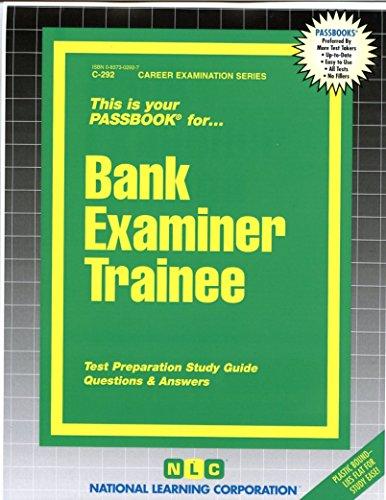 bank-examiner-trainee-c-292