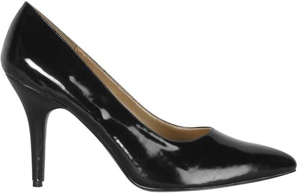 50s pumps shoes