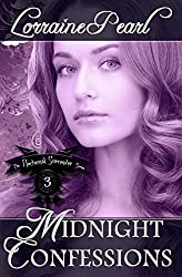 Midnight Confessions (The Nocturnal Surrender Series) (Volume 3)