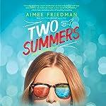 Two Summers | Aimee Friedman