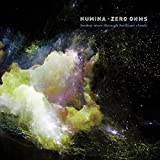 Broken Stars Through Brilliant Clouds by Numina (2015-08-03)