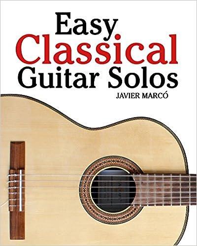 Guitars | Textbook download websites!