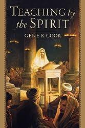 Teaching by the Spirit