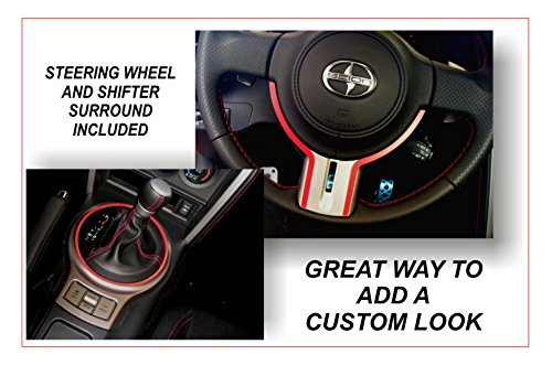 steering-wheel-and-shifter-accent-trim-combo-kit-fits-2013-2014-2015-2016-2017-toyota-gt86-scion-fr-