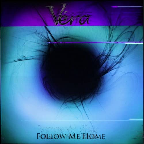follow me home single by v ra on amazon music. Black Bedroom Furniture Sets. Home Design Ideas