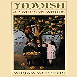 Yiddish