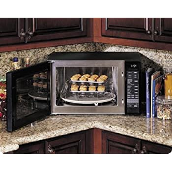 microwave over the range cu p convection ft countertop frigidaire professional tqr kitchen in microwaves