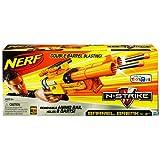 Nerf Barrell Break IX-2 ~ Exclusive