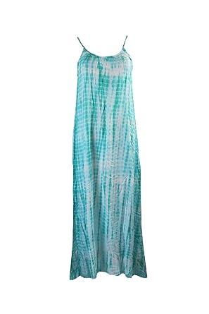 1a25b6dd19972 Raviya Women's Lattice Back Maxi Dress Coverup at Amazon Women's Clothing  store:
