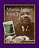 Martin Luther King (Activist Series)