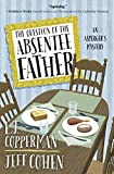 img - for The Question of the Absentee Father (An Asperger's Mystery) book / textbook / text book