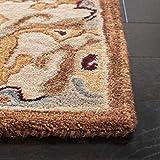Safavieh Anatolia Collection AN562B Handmade
