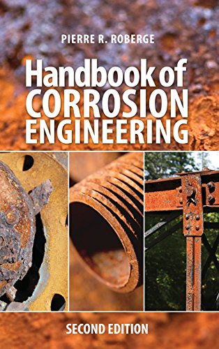 handbook-of-corrosion-engineering-2-e