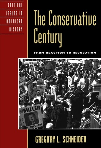 Conservative Century