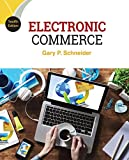 CourseMate for Schneider s Electronic Commerce, 12th Edition [Online Code]