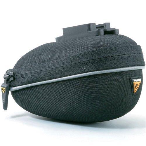 Topeak Propack