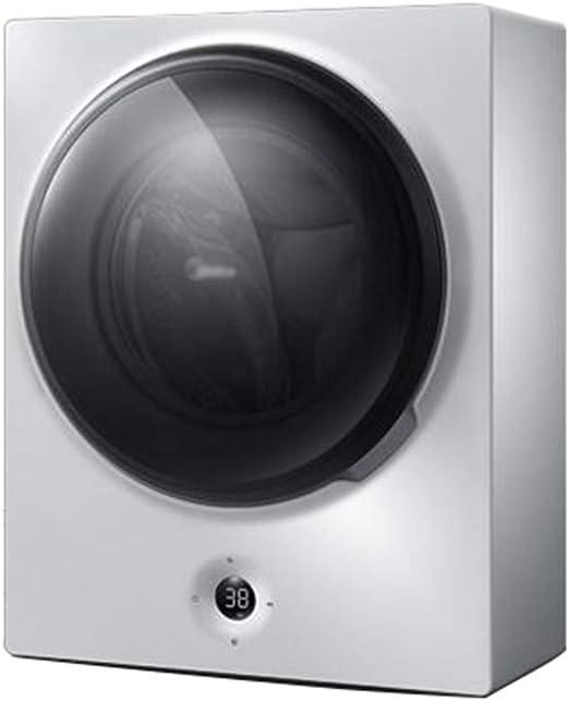 Washing machine Lavadora de Pared 3KG Mini pequeño Tambor ...