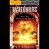 The Silent Neighbours (Watchers Book 2)
