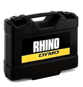 Dymo S0902390 - Etiquetadora