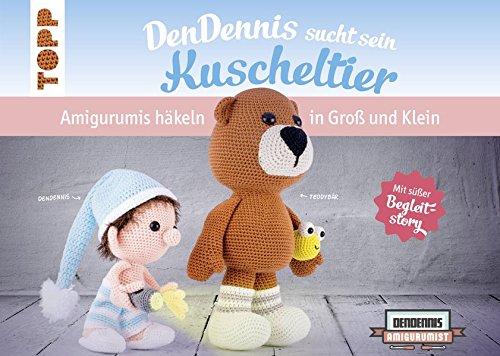 dendennis-sucht-sein-kuscheltier-amigurumis-hkeln-in-gross-und-klein
