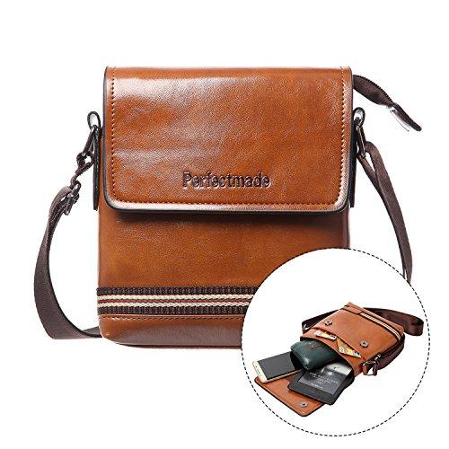 vintage-mens-leather-messenger-bag-small-shoulder-bag-cross-body-purse-work-bag-organizer-brown