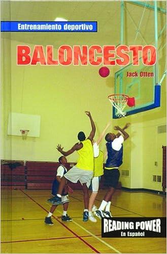 Baloncesto (Entrenamiento deportivo): Amazon.es: Jack Otten: Libros