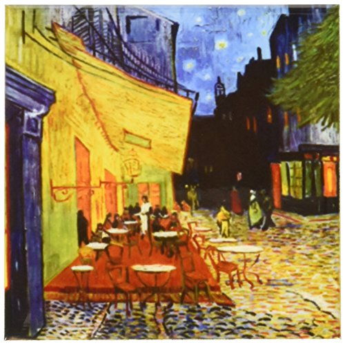 3drose-cst-155653-4-cafe-terrace-at-night-by-vincent-van-gogh-1888-restaurant-french-street-painting