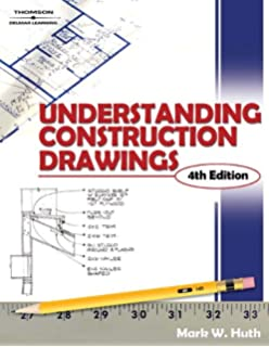 Blueprint reading construction drawings for the building trade customers who viewed this item also viewed malvernweather Gallery