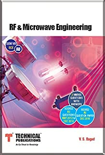 Buy VLSI Design (Sem VI) ECE for Anna University PB    Bagad