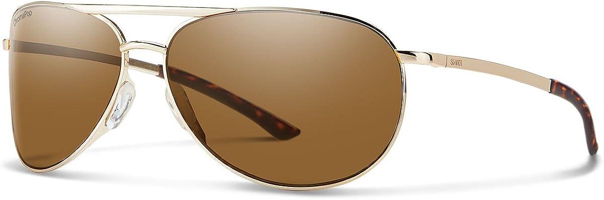Smith Serpico Slim 2 Sunglasses