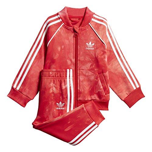 1ee932eaead3 adidas Mens hu Holi I Sweat Track Suit CZ0719