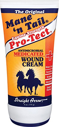 straight-arrow-mane-n-tail-pro-tect-wound-cream-for-horse-6-ounce