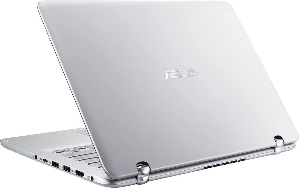 ASUS Q Series Premium Flagship 2-in-1 Laptop Upgrade Edition, 13.3