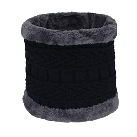 MAOZIJIE Marca Sombreros de Invierno para Hombres Mujeres Skullies ...