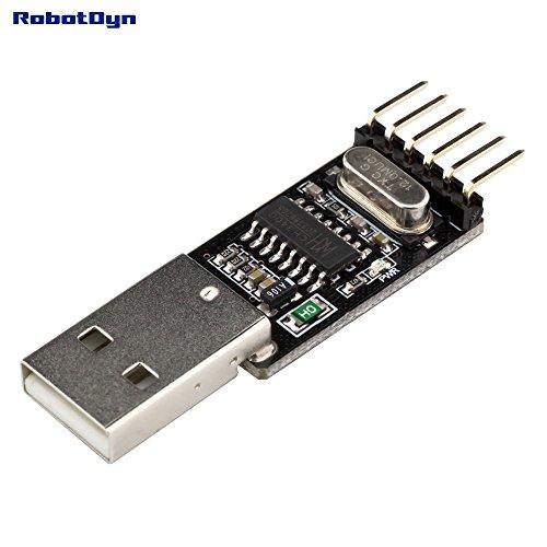 I-ttl Adapter - 4