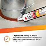 3M Fire Barrier Sealant CP 25WB+ - for