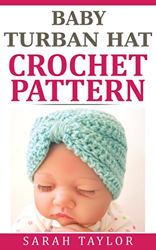 het Pattern - Quick and Easy One Skein Project (One Skein Baby Hat)