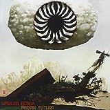 Radian Futura by Upsilon Acrux (2009-05-19)