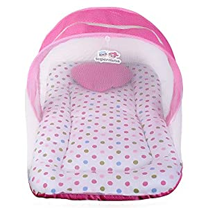 cotton mosquito net for babies