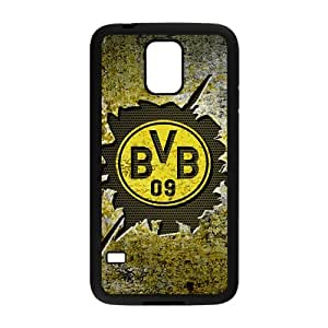 borussia dortmund Phone Case for Samsung Galaxy S5