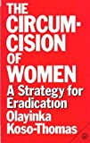 The Circumcision of Women 9780862327002