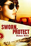 Sworn to Protect (Call of Duty Series)